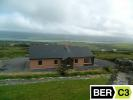 Detached house in Kerry, Chapeltown...