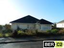 Detached home for sale in Cork, Kinsale, Ardbrack