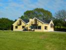 4 bedroom Detached house for sale in Kinsale, Cork