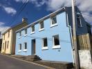 2 bedroom semi detached home for sale in Kinsale, Cork