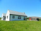 3 bed Detached home in Portmagee, Kerry