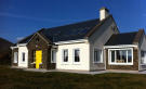 Detached property for sale in Cahirciveen, Kerry