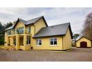 5 bedroom Detached home in Kinsale, Cork