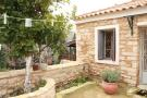 1 bed Detached home for sale in Peloponnese, Messinia...