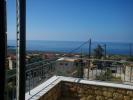 Villa for sale in Peloponnese, Stoupa