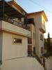 Villa for sale in Thessalia, Magnesia...