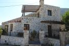 3 bed Villa in Dodecanese islands...