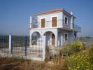 3 bedroom Detached property in Peloponnese, Messinia...