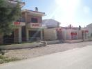 house for sale in Central Macedonia...
