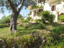Detached house in Peloponnese, Messinia...