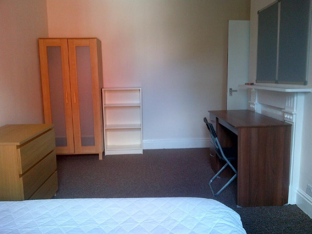 Second Bedroom.jpg