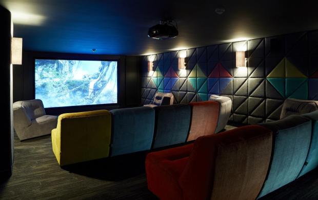 ?ICONINC_Cyan Studios_Cinema Main RT.jpg