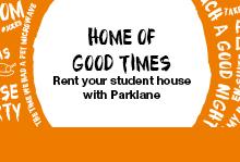 Parklane, Headingley