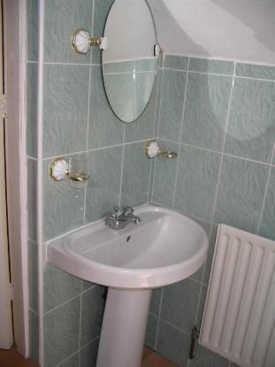 mini-bathroom.JPG