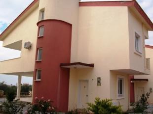 3 bed Villa for sale in Aydin, Didim, Akbuk