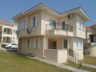 Detached Villa in Akbuk, Didim, Aydin