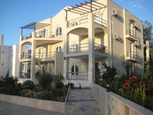 2 bedroom Apartment for sale in Akbuk, Didim, Aydin