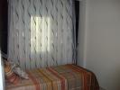 single bedroom2