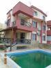 semi detached home for sale in Aydin, Didim, Didim