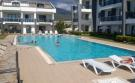 3 bed Penthouse in Akbuk, Didim, Aydin