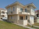 Detached Villa in Akbuk, Didim, Aydin