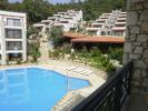 Penthouse for sale in Akbuk, Didim, Aydin