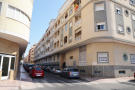 2 bedroom Apartment for sale in Torrevieja, Alicante