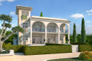 2 bed new development in Rojales, Alicante