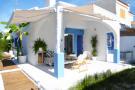 2 bed semi detached home for sale in Orihuela costa, Alicante