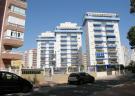 3 bed Apartment in Guardamar, Alicante