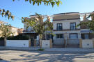 3 bedroom Town House in Pilar de la Horadada...