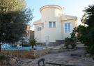 2 bed Villa in Rojales, Alicante