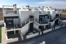 new development in Pilar de la horadada...