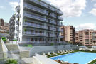 Elche new Apartment for sale