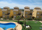 2 bed new development in La marina, Alicante