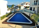 3 bed new development for sale in Torrevieja, Alicante