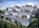 new Apartment in Moraira,