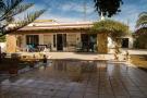 property for sale in Los montesinos, Alicante