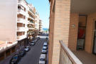 3 bed Apartment for sale in Torrevieja, Alicante
