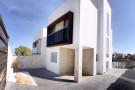 3 bedroom new home for sale in Torrevieja, Alicante