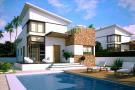3 bedroom new development for sale in Rojales, Alicante