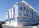 3 bedroom new Apartment in Los montesinos, Alicante