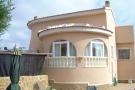 2 bed Detached Villa for sale in Rojales, Alicante