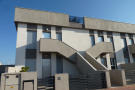 new development in Lo pagan, Murcia