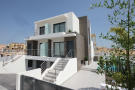 new development in Benijofar, Alicante
