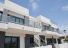 2 bedroom new development in Pilar de la horadada...