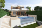 Orihuela costa new development for sale