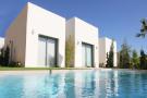 3 bedroom new development for sale in Benijofar, Alicante