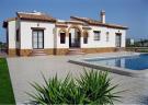 4 bedroom new development in Rojales, Alicante
