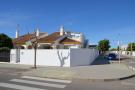 Town House in Pilar de la horadada...